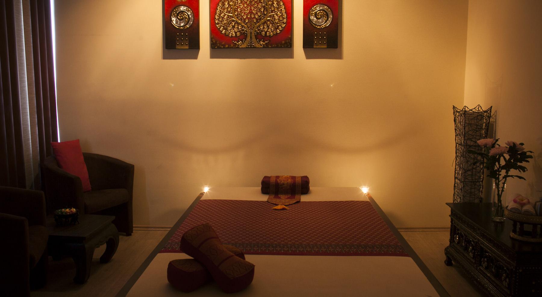 thaimassage charlottenburg standort wegbeschreibung. Black Bedroom Furniture Sets. Home Design Ideas