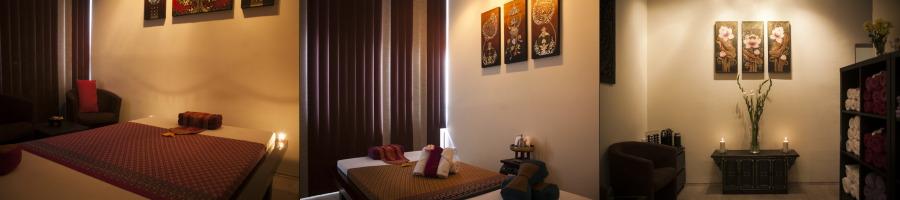 areeya thaimassage berlin witness service on a higher level. Black Bedroom Furniture Sets. Home Design Ideas